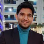 Profile picture of Mohammed Shoaib